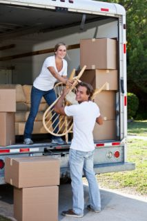 What do Removal Companies Offer?