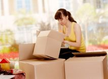 Helpful Hints To Choose A Reliable Removal Company
